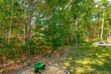 4837 Signal Forest Dr - Photo 49