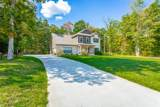 4837 Signal Forest Dr - Photo 55