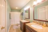 1408 Oneal Rd - Photo 13