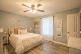 1408 Oneal Rd - Photo 15
