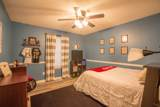 1408 Oneal Rd - Photo 16