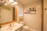 1408 Oneal Rd - Photo 17