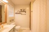 1408 Oneal Rd - Photo 18