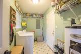 1408 Oneal Rd - Photo 20