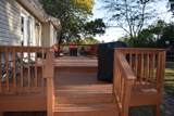 1408 Oneal Rd - Photo 5