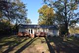 1408 Oneal Rd - Photo 6
