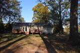 1408 Oneal Rd - Photo 7