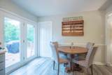 1408 Oneal Rd - Photo 8
