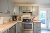 1408 Oneal Rd - Photo 9