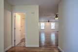 3561 Garner Rd - Photo 2
