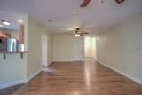 3561 Garner Rd - Photo 5