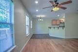 3561 Garner Rd - Photo 6