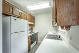 1254 Joiner Rd - Photo 8