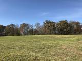 70 Acres Hawkins Hollow Rd - Photo 1
