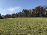 70 Acres Hawkins Hollow Rd - Photo 10