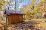 10150 County Rd 103 - Photo 43