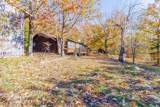 10150 County Rd 103 - Photo 48