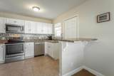 4608 Old Mission Rd - Photo 15