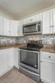 4608 Old Mission Rd - Photo 18