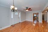 62 Buffington Ln - Photo 4