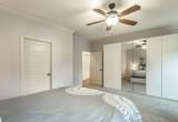 2709 Indian Pipe Ln - Photo 26