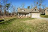 2709 Indian Pipe Ln - Photo 4