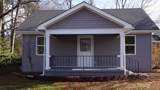 1906 Tombras Ave - Photo 1