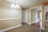 430 Indian Springs Rd - Photo 10