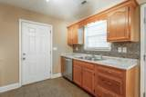 430 Indian Springs Rd - Photo 12