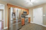 430 Indian Springs Rd - Photo 13