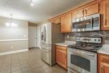 430 Indian Springs Rd - Photo 14