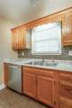 430 Indian Springs Rd - Photo 16