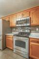 430 Indian Springs Rd - Photo 17