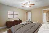 430 Indian Springs Rd - Photo 20