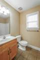 430 Indian Springs Rd - Photo 24