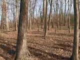 4.59 Acres Parkside Pl - Photo 1