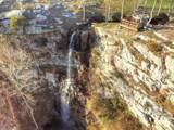 208 Cash Cave Rd - Photo 26