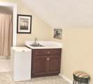 515 Riverbluff Dr - Photo 38