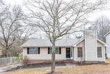 8704 Forest Hill Dr - Photo 1