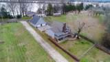 1330 Hiwassee Cir - Photo 10