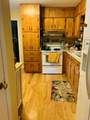 118 Stovall St - Photo 11