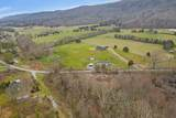 1776 Valley Rd - Photo 4