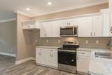 309 Windsong Dr - Photo 10