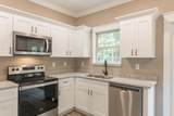 309 Windsong Dr - Photo 12