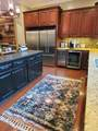 1205 Wimpy Rd - Photo 16