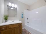 1616 Chester Rd - Photo 10