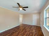 1616 Chester Rd - Photo 4