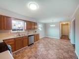 1616 Chester Rd - Photo 6