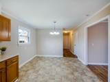 1616 Chester Rd - Photo 8