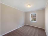 1616 Chester Rd - Photo 9